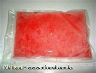 Camu Camu (Polpa Congelada)