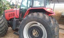 Trator Case 180 4x4 ano 12