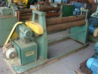 CALANDRA MANUAL 1500MM X 1/2