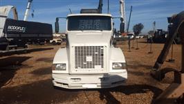 Caminhão Volvo NL 12 360 ano 93