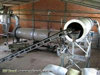 Bomba D`água - 1 CV aspirante trimax 110/220