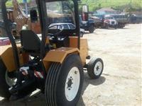 Trator Yanmar 1050 D 4x2 ano 99