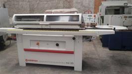 Coladeira de Bordas Automatica - Minimax ME 25