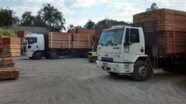 Compramos e vendemos madeiras serradas e pallets. urgente pagamento avista..
