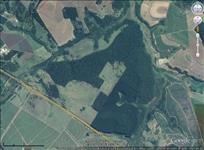Área para venda de excedente de reserva florestal (Bioma Mata Atlântica do interior do Estado de SP)