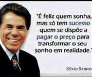 VENDA REAL de debêntures da VALE DO RIO DOCE