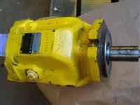 Bomba Hidraulica Rexroth AVS0100DR