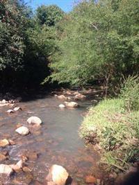 Chácara 27,5 hectares