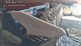 Plataforma de Milho Stara 12 L 50 cm
