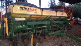 Plantadeira Ultra Flex 11 Linhas TATU