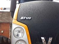 Trator Valtra/Valmet BT 170 4x4 ano 16