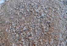Fertilizante Reprocessado ( Varredura )