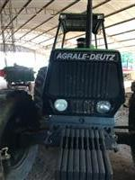 Trator Agrale 4150 4x2 ano 94