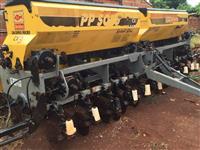 Plantadeira BALDAN PP SOLO 5000 11x50cm ano 2004