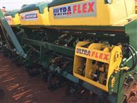 Plantadeira TATU ULTRA FLEX 14x50cm ano 2009