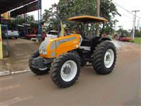 Trator Valtra/Valmet A750 4x4 ano 11