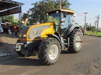 Trator Valtra/Valmet BT 170 4x4 ano 12