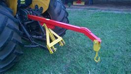 GUINCHO PARA TRATOR AGRALE 4100 - TODOS OS MODELOS ( ENTREGAMOS EM TODO O BRASIL).