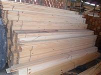 Madeiras Pinus