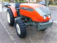 Trator  Agrale 4230.4 4x4 ano 2001