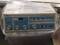 RAIO-X VMI 500 MA