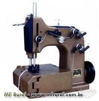 Máquina para costura de saco MODELO  GK 8-2