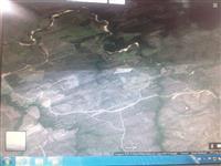 Fazenda 123 alqueires Município de Niquelândia