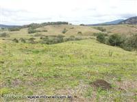 Propriedade Rural com 102 Hectares - Região Noroeste do Estado de São Paulo em Sabta Fé do Sul
