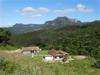 Belíssima área rural 280.000,00 m² ,com instalação completa de ordenha