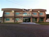 Hotel Buona Sera