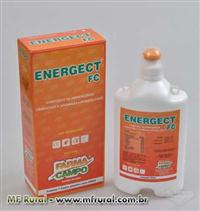 ENERGECT FC