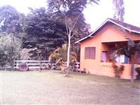Sitio
