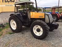 Trator Valtra/Valmet BM 100 4x4 ano 02