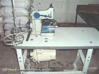 Máquina Costura FS 14 OTIMEC PONTO CORRENTE PARA SACARIA