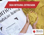 Soja Integral Extrusada