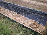 Instalações Agropecuárias