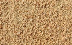 Farelo de Amendoim Proteínas 45%