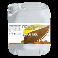 Gel Polímero para Plantio (Solo Gel)