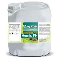 Turfa Líquida AgriFertil (Humic FH)