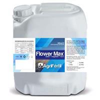 Flower Max AgriFertil (Cálcio, Magnésio e Boro)