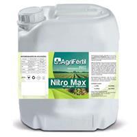 Uréia Líquida AgriFertil (React Nitro Max)
