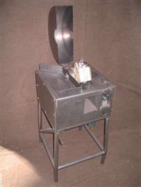 Amarradeira de linguicinhas - Eletro Pneumatica - Equivalente Incomaf RISCO