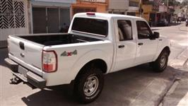 RANGER XL CD 3.0 Power stroke