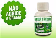 Herbicida Green Garden  (Entregamos em todo o Brasil)