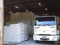 Farinha de Trigo da Argentina 000 e 0000