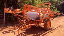 Pulverizador Uniporte 2003 Jacto