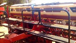 SEMEATO PS 09 2008