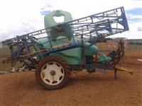 Pulverizador Montana - Ranger 3000