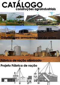 Estruturas metalicas - Galpões