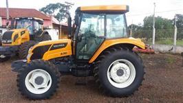 Trator Valtra/Valmet A750 Cabinado 4x4 ano 15